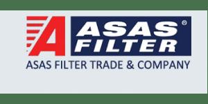 asas-filter-sv-filter