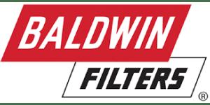 balwdin-filter-sv-filter