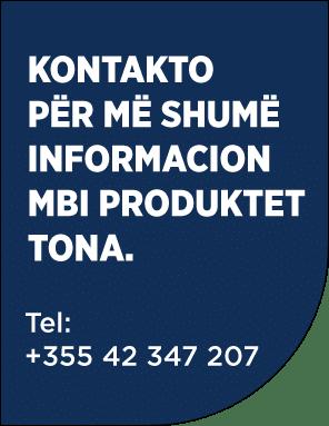 kontakto-per-produktet