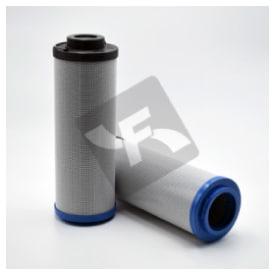 Filtrec Filter, hydraulic filter, Volvo hidraulik, filtra Filtrec, filtra hidraulike, shtepia e filtrave, sv filter, RHR660N10B, 0660R010PHC