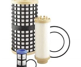 Baldwin Filters, filter nafte, filtra Baldwin, shtepia e filtrave, sv filter, filter Actros, Arocs, 4720921005 ,4720921305