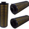 filter vaji asas filter