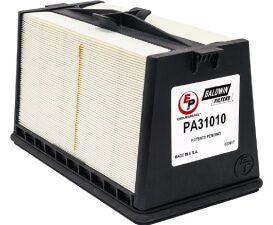 Baldwin Filters, filter ajri, filtra Baldwin, shtepia e filtrave, sv filter, filter Bobcat, 7286652, 7010030