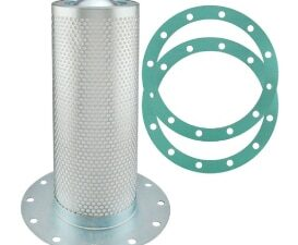 TG Filter, Mikropor, Air-Oil Separator, filtra TGfilter, shtepia e filtrave, sv filter, filter kompresori, compressor, Atlas Copco, 1619283600, 1616-2836-00